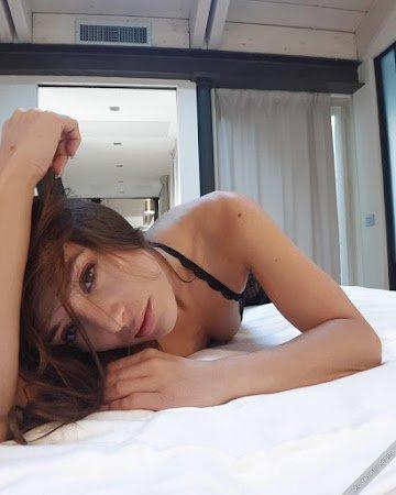 Dominika C Photo