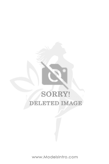 Missbo Bozana Abrlic 197th Photo